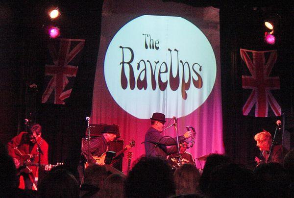 http://www.theraveups.com/gallery/other/RAVEUPS-BIN1.jpg